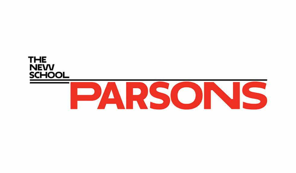 PARSONS / THE NEW SCHOOL FOR DESIGN