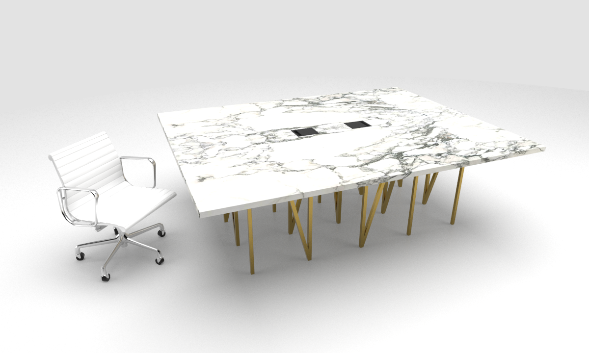 conference-table-2b