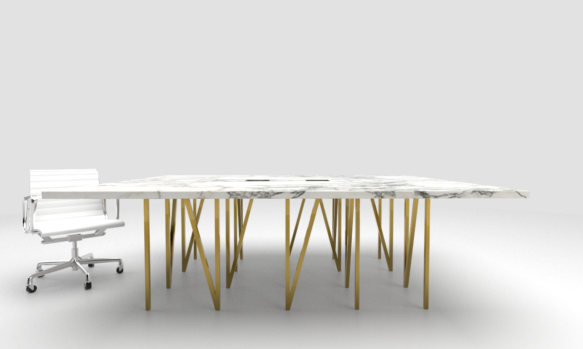 conference-table-3b
